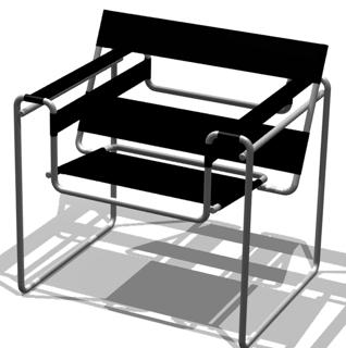 fauteuil_Breuer
