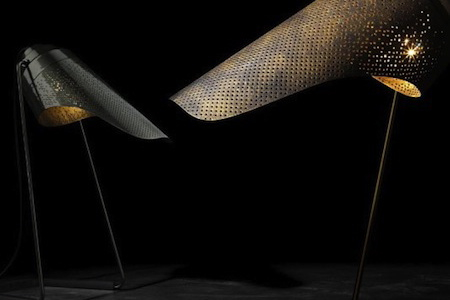 1115-architecture-design-muuuz-luminaire-foscarini-diesel-perf-lampadaire-light-perforated-1